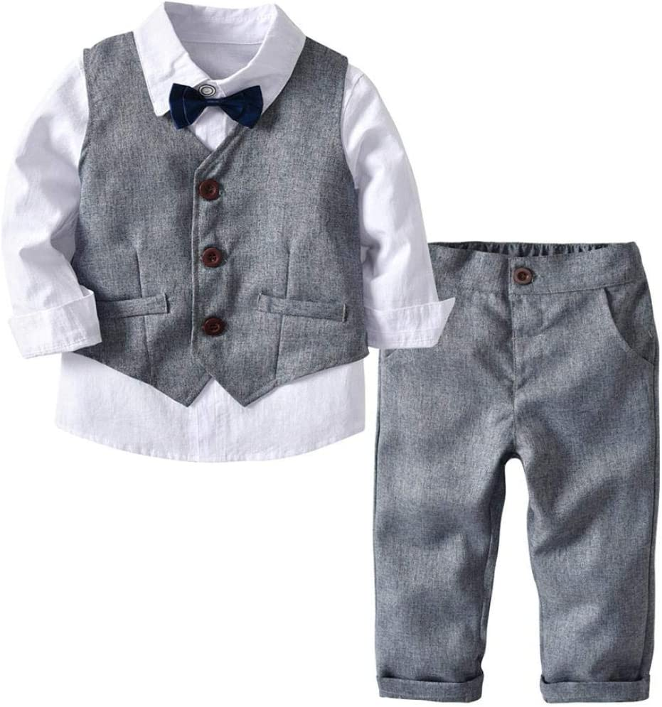 Infant /& Toddler Boys US Polo $40-$42 2pc Hoodie Sets Size 12 Months 4T