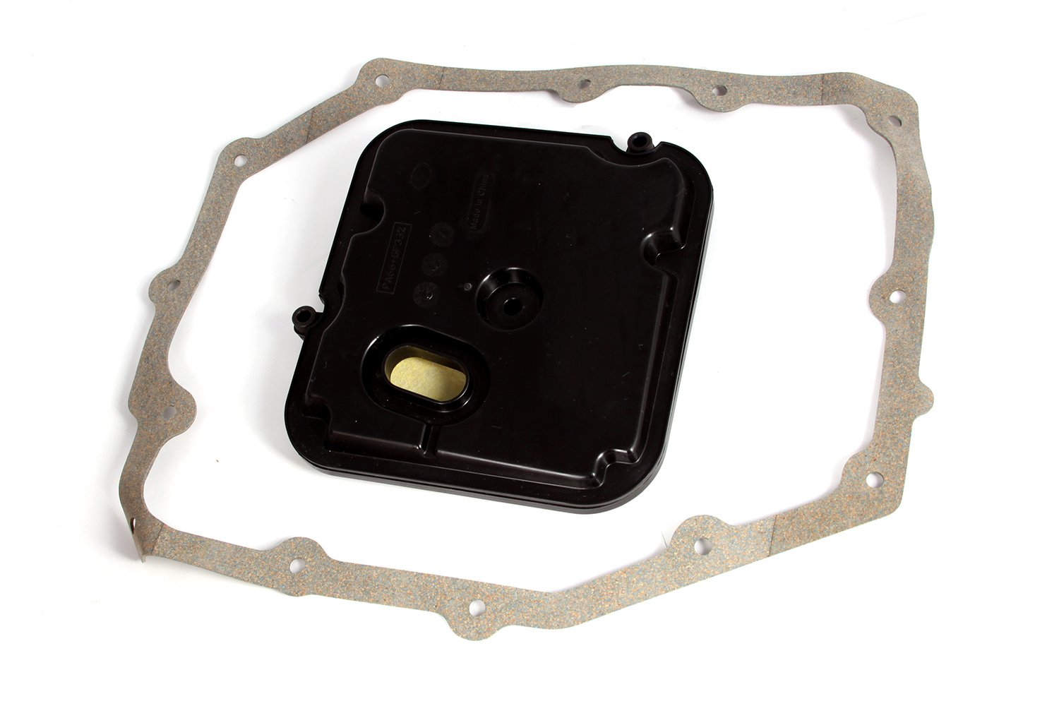 Omix-Ada 19003.11 Automatic Transmission Filter Kit