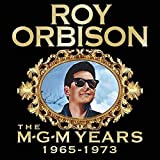 "Roy Orbison ""The M-G-M Years"" (Limited 13 CD Box)"