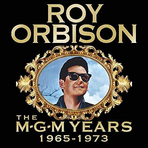 roy-orbison-the-mgm-years-13-cdbox-set