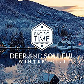 Deep and soulful winter vol 1 20 great deep for Deep house tracks