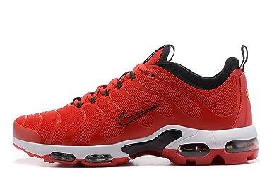 Nike AIR MAX PLUS TN mens (USA 12) (UK 11) (EU 46) (30 CM
