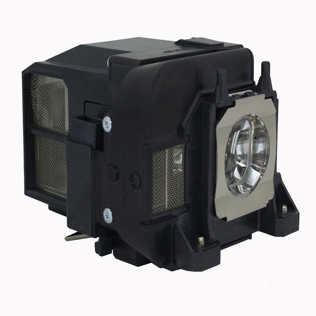 Ceybo PowerLite Home Cinema 1440 Lamp//Bulb Replacement with Housing for Epson Projector