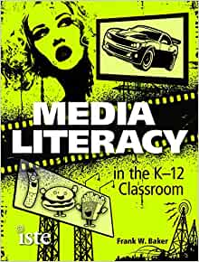 Media and information literacy book for k to 12 pdf