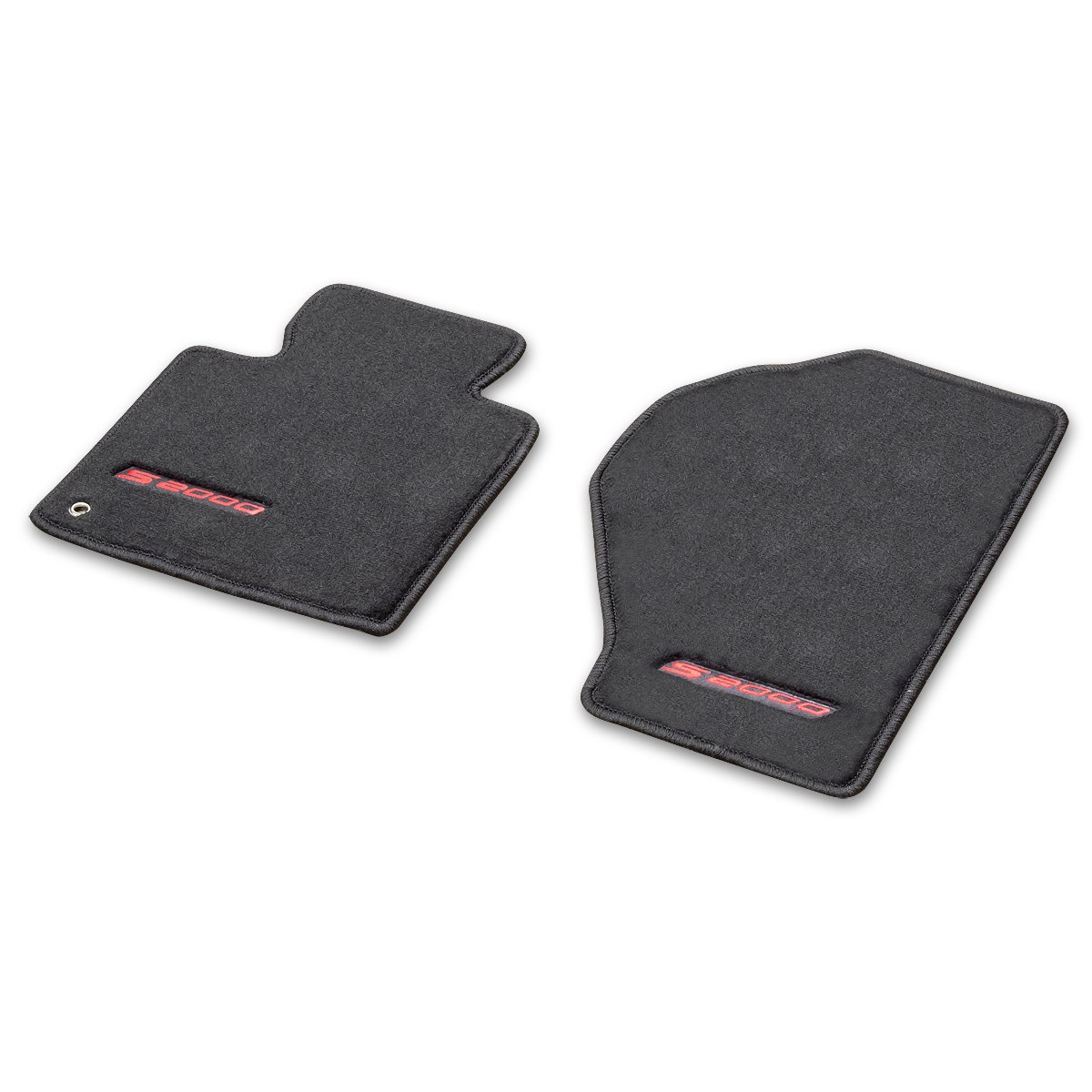 mats floorliner feature weathertech coupe for carpet floor honda civic kids vidalondon