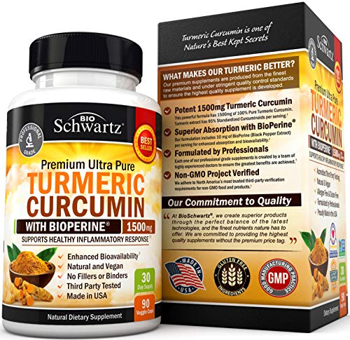 Turmeric-Curcumin-with-BioPerine-95-Curcuminoids-1950mg-with-Black-Pepper-for-Best-Absorption-Made-in-USA-Natural-Immune-Support-Turmeric-Supplement-Pills-by-Natures-Nutrition-120-Capsules
