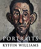 Portraits, Williams, Kyffin, 1843238179