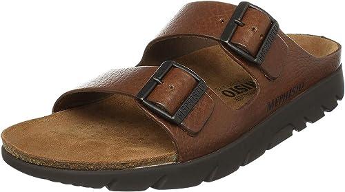Mephisto Men's Zonder: Amazon.ca: Shoes