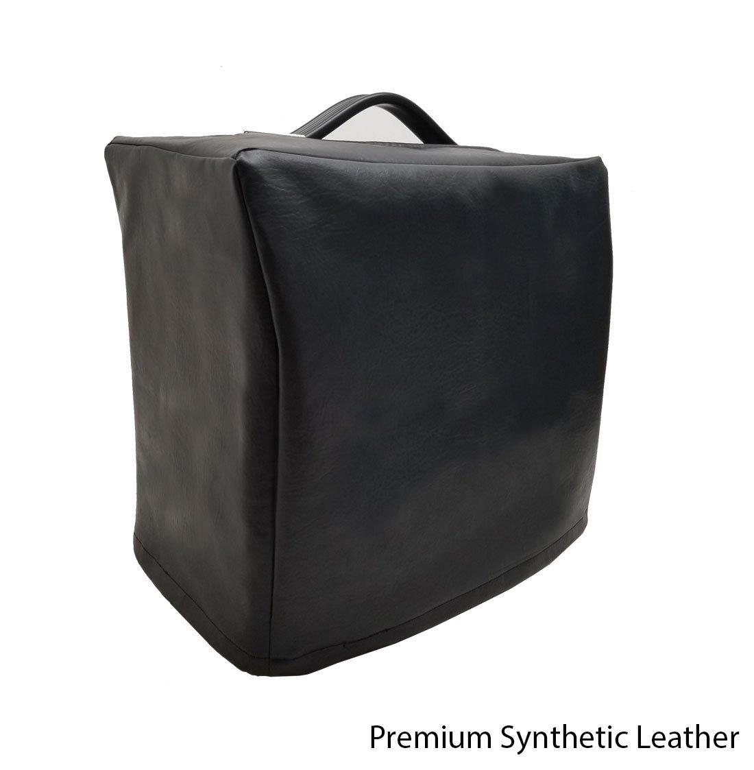 DCFY Guitar Amplifier Dust Covers for Blackstar HT Venue Studio 20 | Premium Polyester