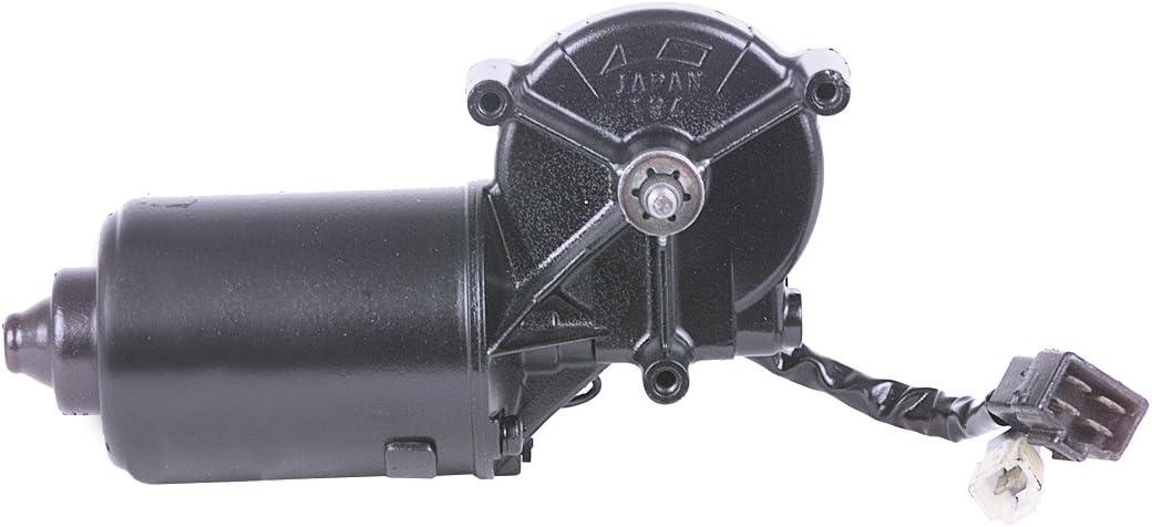 Cardone 43-1470 Remanufactured Import Wiper Motor