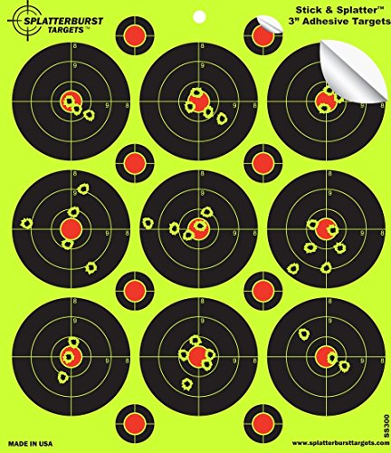 splatterburst-targets-3-inch-stick-splatter-adhesive-shooting-targets-pack-of-25