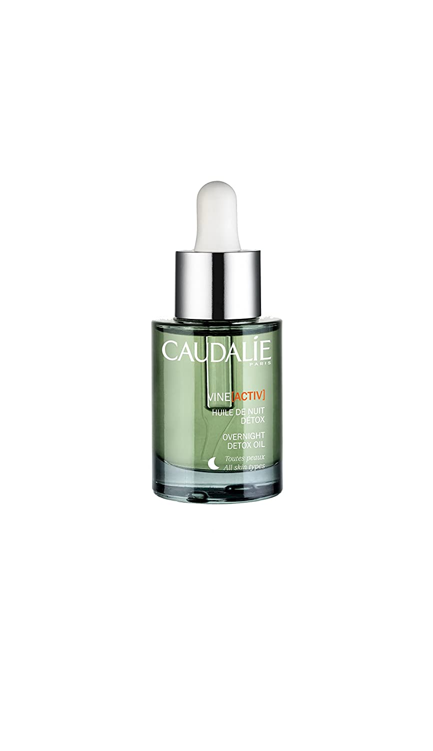 Caudalie Vineactiv Night Detox Oil 30ml 29973