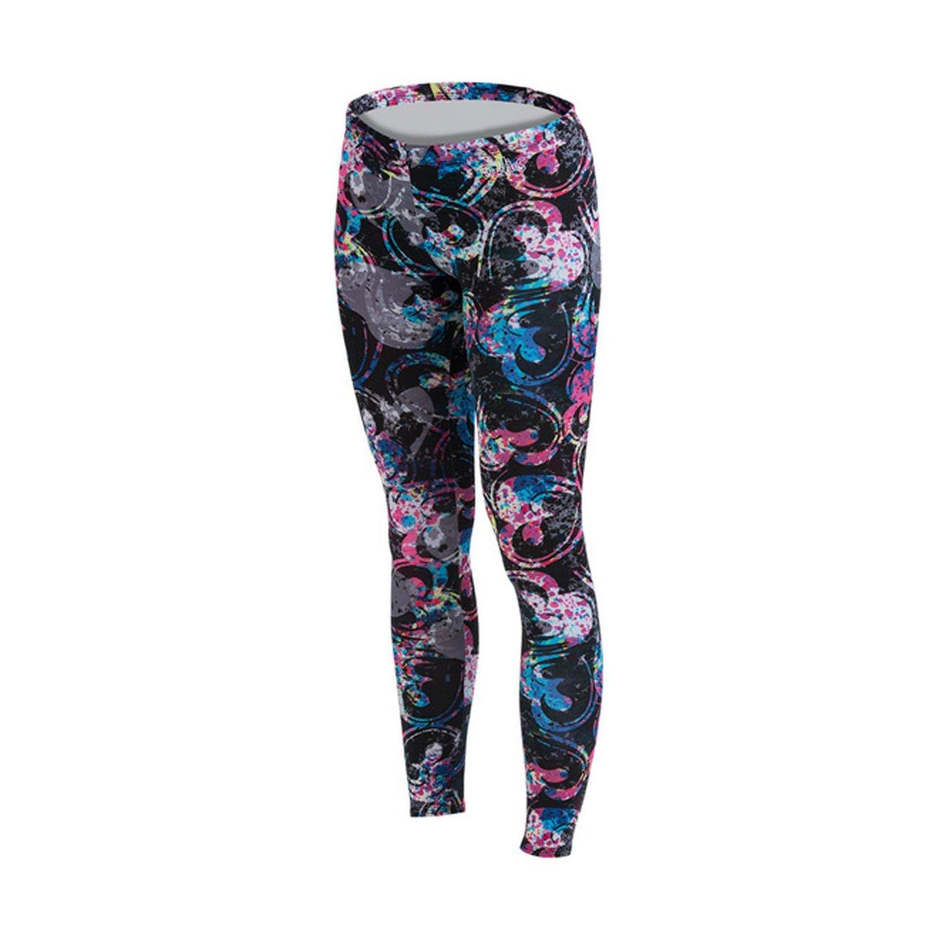 d035fd8e3eda2 Dolfin Uglies Drag Tights: Amazon.co.uk: Clothing