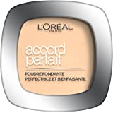 L' Oreal True Match Powder – 9 g