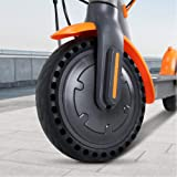 OTBBA Solid Tire Replacement for Electric Scooter