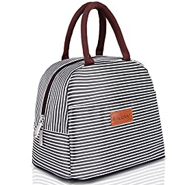 BALORAY-Lunch-Bag-Tote-Bag-Lunch-Bag-for-Women-Lunch-Box-Insulated-Lunch-Container
