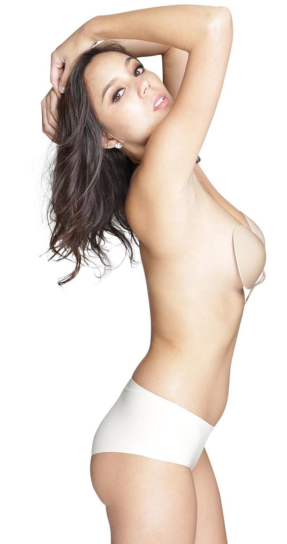Big tit pornstar cumshots