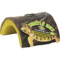 Zoo Med AH-S Turtle Hut, Small