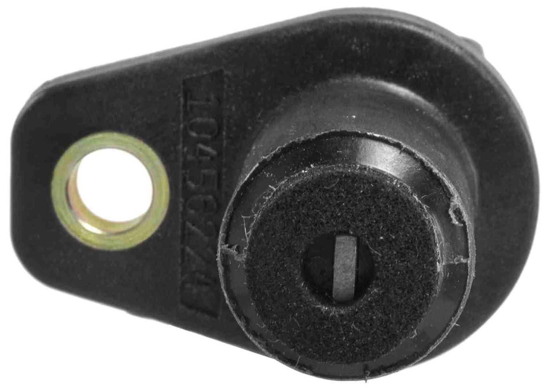 NTK AB0759 ABS Wheel Speed Sensor