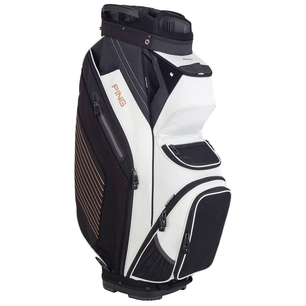 8a6d8bb948 ... quality design 6d9e2 a00b0 Amazon.com Ping Golf- Pioneer Cart Bag  Sports Outdoors ...
