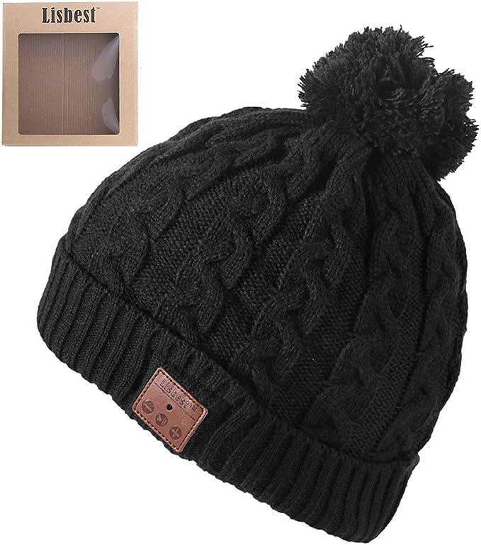alla Moda Cappello // Berretto Unisex Miobo Diversi Colori