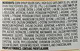 Elecare Medical Food, Vanilla, 14.1-Ounce