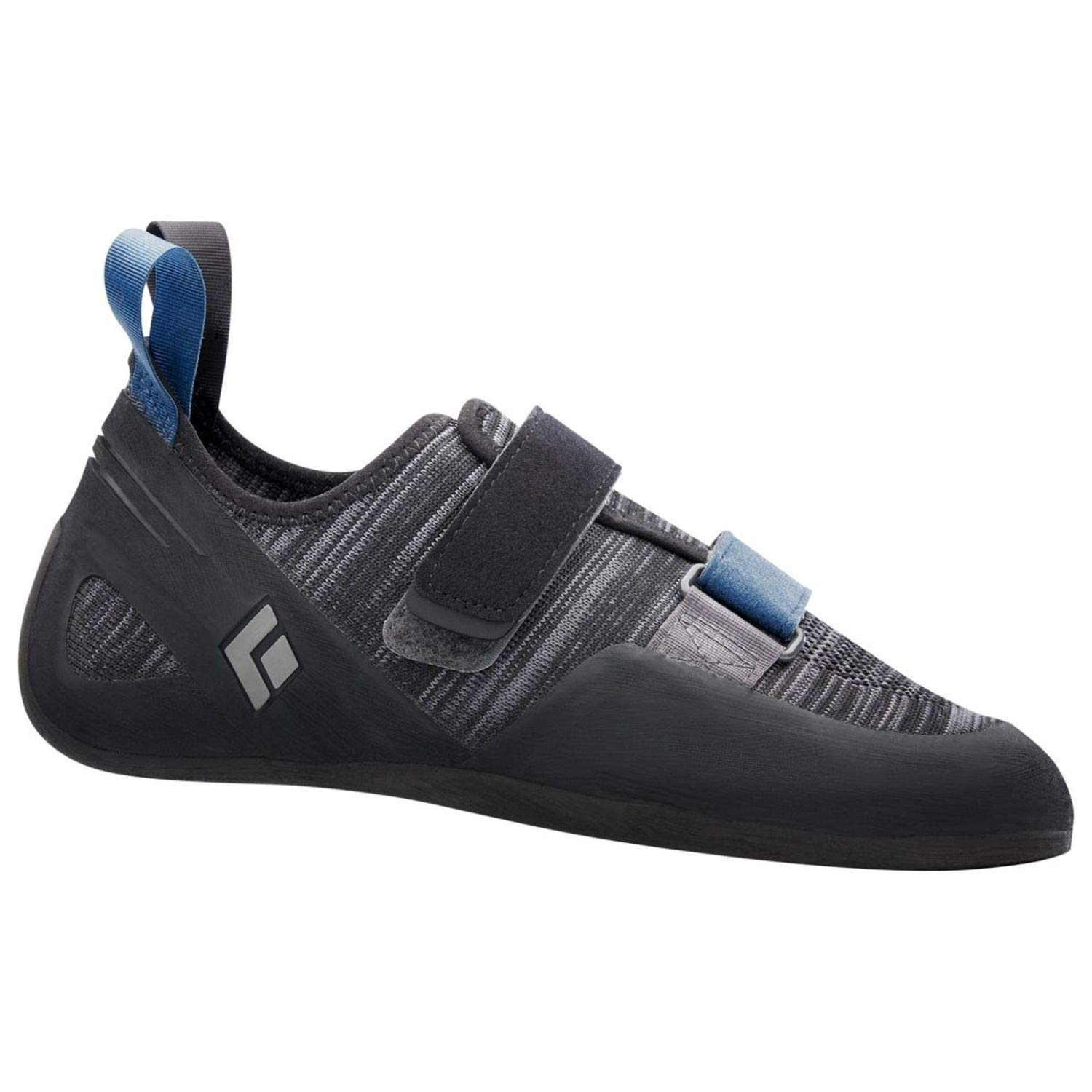Black Diamond Momentum Climbing Shoe - Men's Ash 11
