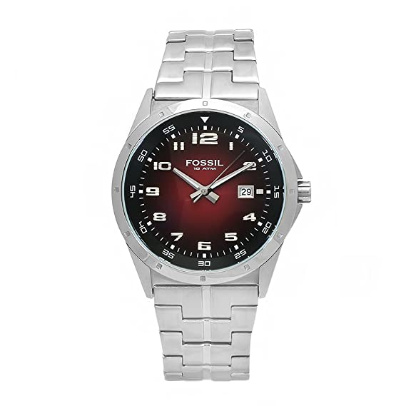 Fossil AM4159 Hombres Relojes