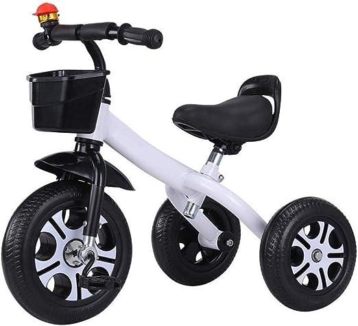 xy Triciclos Niño Bicicletas Triciclos NIÑO Bicicleta con La ...