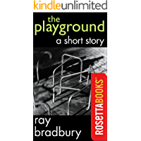 The Playground (Singles Classic)