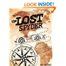 The Lost Spyder