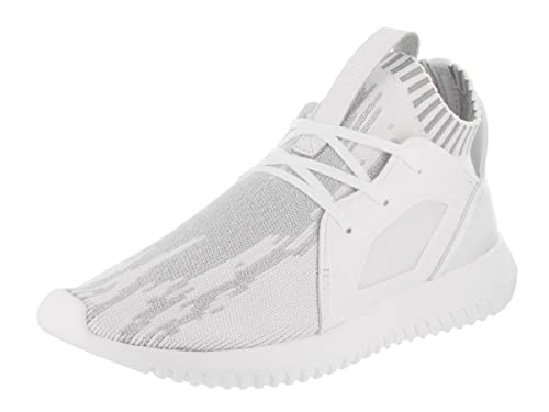 67045e945 Adidas Women s Tubular Defiant PK W Originals Running Shoe  ADIDAS   Amazon.ca  Shoes   Handbags