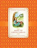 Anne of Green Gables (Classic Collection)