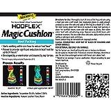 Absorbine Hooflex Magic Cushion, Veterinary