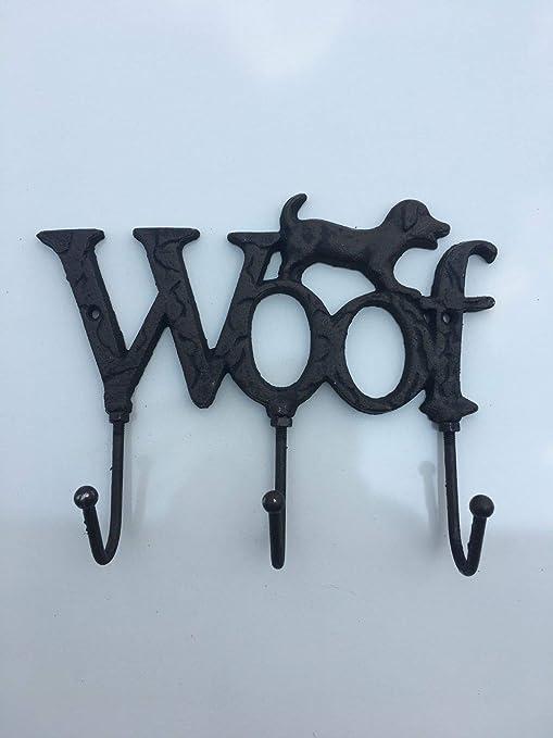 Other Home Organization Home Design Antique Finish Key Hook Metal Coat Hook Hanger Keys Holder Good Taste