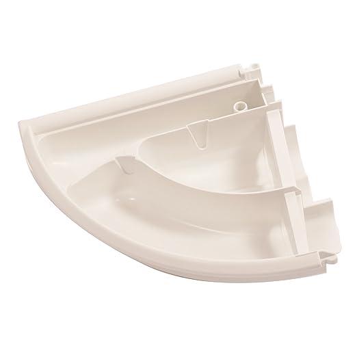 Hotpoint wmd940guk R., wmd940guk. Cajón dispensador de detergente ...