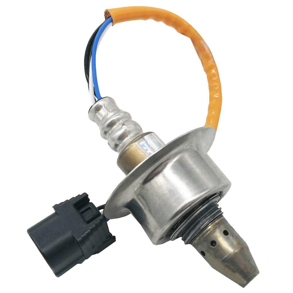 Amrxuts 234-9126 Upstream Air Fuel Ratio Oxygen Sensor for 2006-2011 Civic 1.8L L4 36531-RNA-A01
