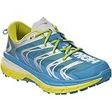 Hoka Speedgoat Trail Running Shoe - AW16