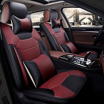 DashMat Original Dashboard Cover Chevrolet Camaro Premium Carpet, Red 81991-00-25