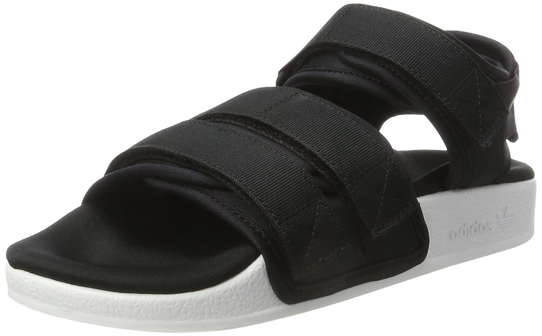 2e99cb3681d5 adidas Women  s Adilette Open Sandals
