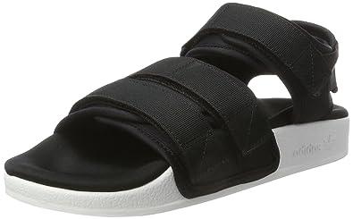 Claquette Adidas Adilette 5