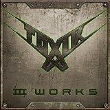 III Works