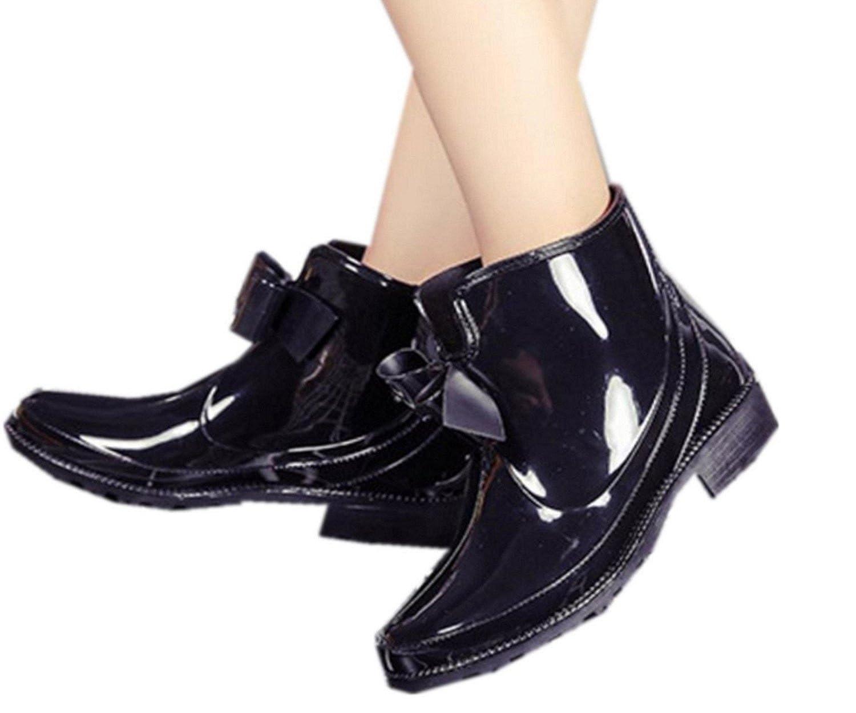 ROOM28 ショート ブーツ