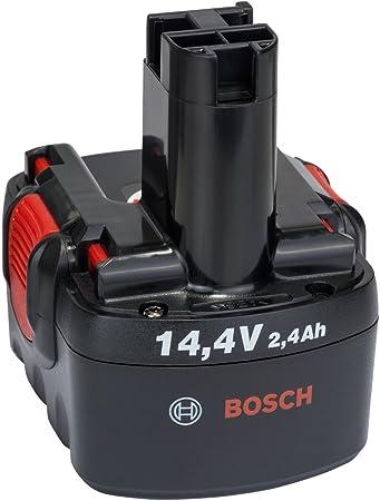 BOSCH 2607001382 - Caja para batería para herramienta: Amazon.es ...