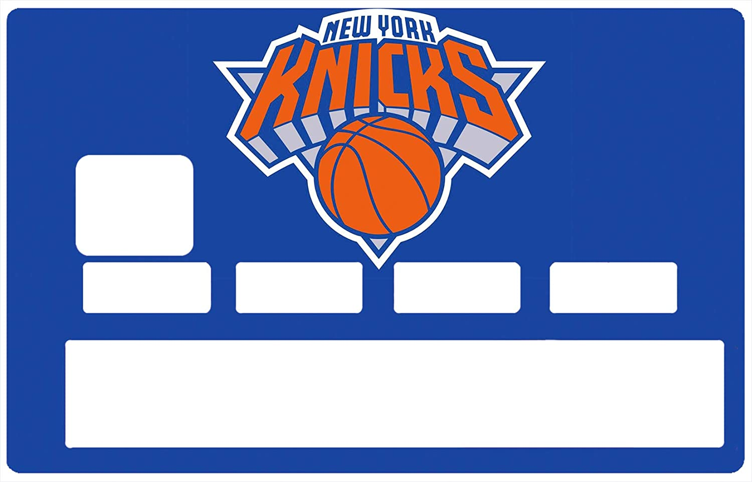 This is a photo of Knicks Printable Schedule for york knicks game