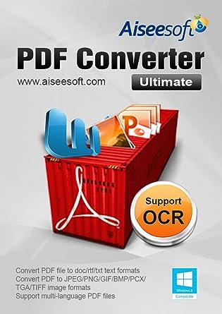 Descargar Wondershare Pdf Converter Full Con 231