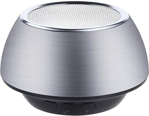 iKANOO BT001 Portable Bluetooth Speaker