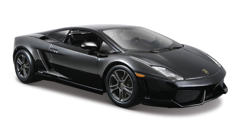 best luxury car to autos post. Black Bedroom Furniture Sets. Home Design Ideas