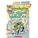 geronimo stilton operation secret recipe pdf