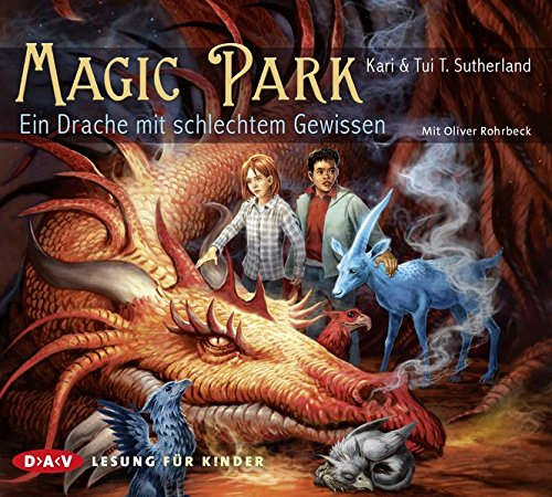 magic-park-teil-2